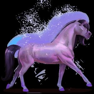 violet_v1828806360.png